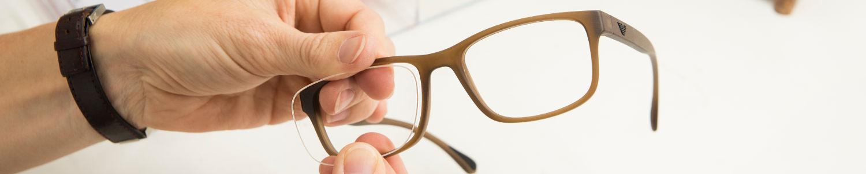 brillenanpassung-pomplun