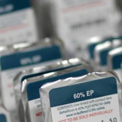 kontaktlinsen-pomplun
