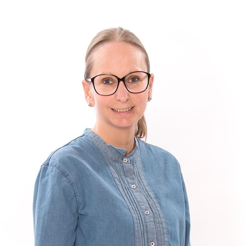 Katja Plötzer
